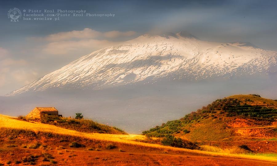 Etna_02