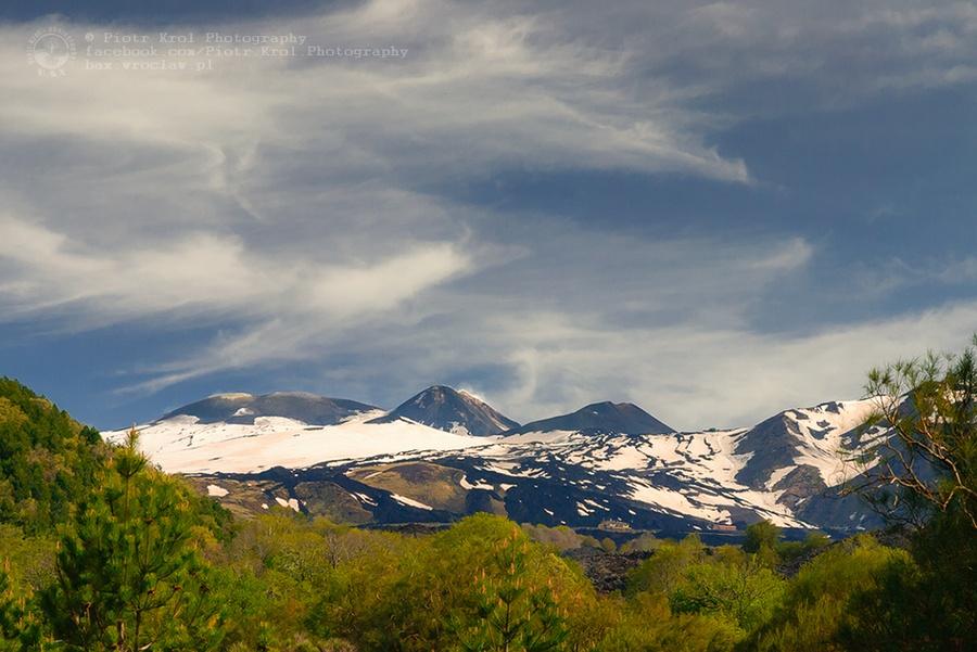 Etna_03