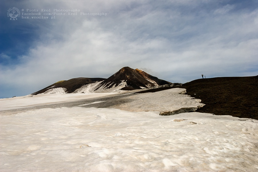 Etna_07