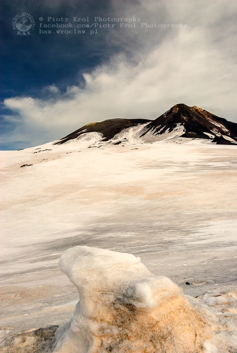Etna_08