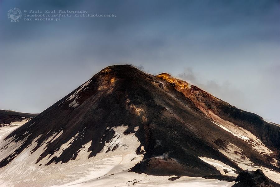 Etna_09