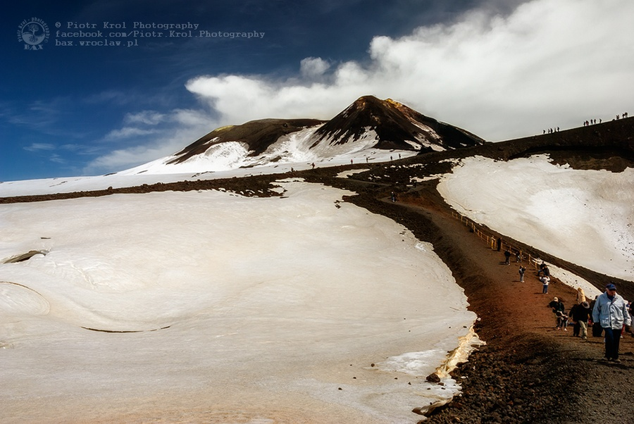 Etna_10