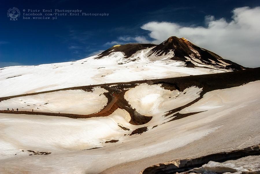 Etna_13