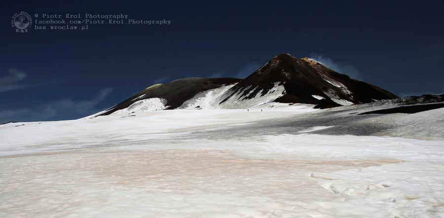 Etna_15