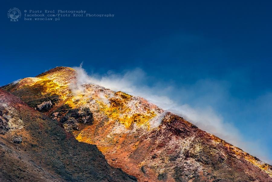Etna_17