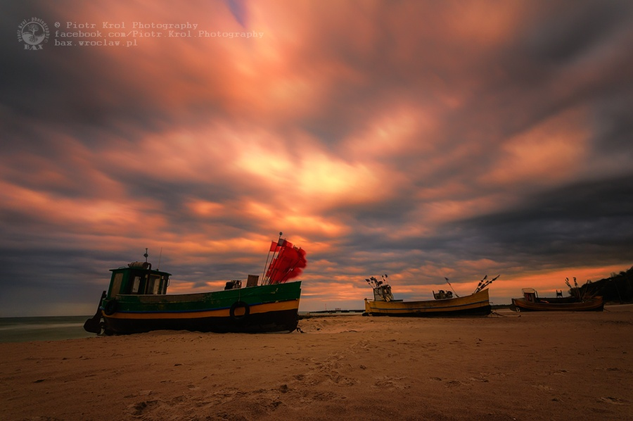 essay on an evening at seashore Save your essays here so you can locate them quickly continue reading this essay continue reading.