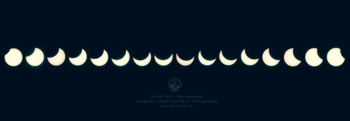 solar eclipse 2015-03-20